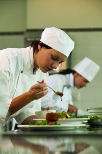 Hospitality Sector in the UK may face a shortfall of workforce