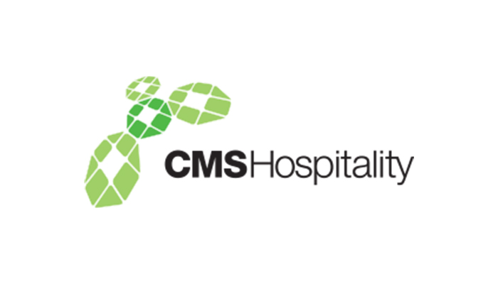 CMS Hospitality acquisition announcement