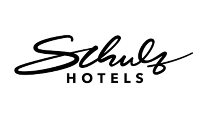 Opening of the first Schulz Hotel