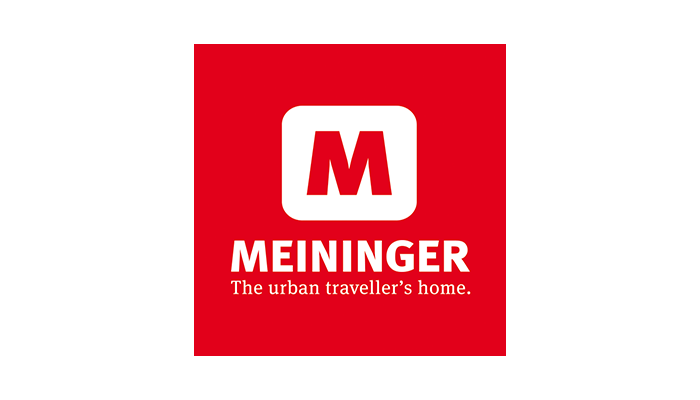 MEININGER Hotels announces plans for its first hotel in the United States in Washington, D.C.