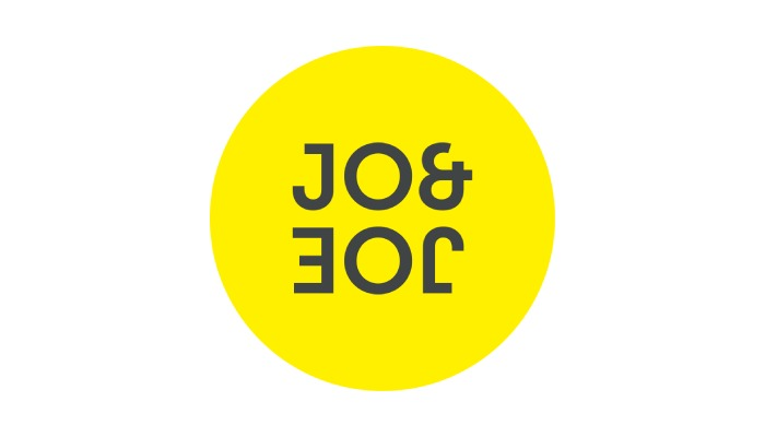 JO&JOE moves in with IKEA at Vienna West station