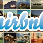 Airbnb gears up for big legal and legislative battles in New York