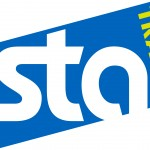 STA Travel signs distribution deal with airbnb