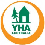 YHA celebrates 75 years in Australia