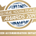 CLOSING SOON! SUBMIT YOUR ENTRY NOW FOR THE GREEN ACCOMMODATION INITIATIVE AWARD