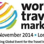 JOIN THE STAY WYSE SESSION TODAY AT WTM IN LONDON!