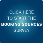 Introducing the STAY WYSE Industry Flash Survey Series