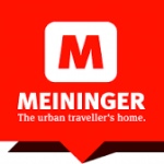 Meininger to open in Munich Olympic Park