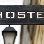 Hostel sector set to grow as sharing economy takes hold