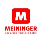 STAY WYSE welcomes new member MEININGER Hotels