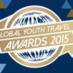 Enter your hostel now for the Global Youth Travel Awards