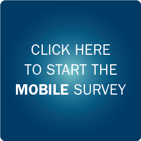 Click here to start the mobile survey