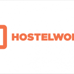 Hostelworld eyeing EUR 340 million flotation in Dublin and London