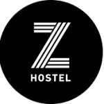 Flashpacker (Z Hostel) joins WYSE Travel Confederation as a new member