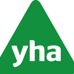 Youth Hostels Association England and Wales join WYSE as a new member