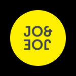 Accor launches hostel/ hotel hybrid brand Jo & Joe